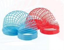 Retro Magic Spring (Slinky)