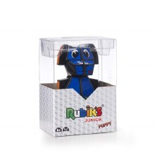 Rubik's junior - Puppy