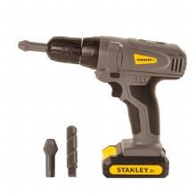 Stanley Jr. Perceuse Électrique