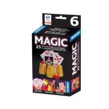 Magie Fantastique #6