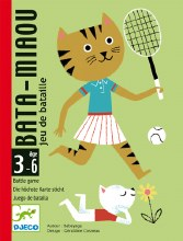 Bata-Miaou