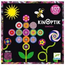 Kinoptik- Garden