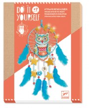 Do It yourself - Chouette