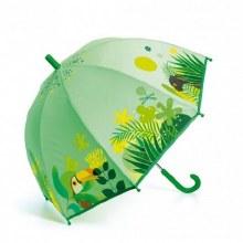 Parapluie  Jungle Tropic