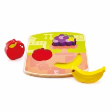 Casse-tête - Fruits Chunky