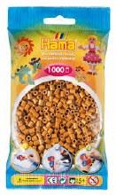 1000 Perles Hama - Brun Clair