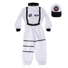 Astronaute 2 pièces (5-6ans)