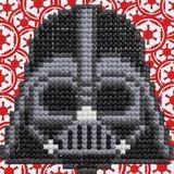 Diamond Dotz - Darth Vader Fun