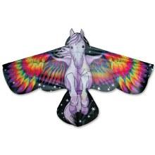 Cerf-Volant - Pegasus