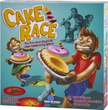 Cake Race (Multi.)