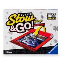 Mickey - Stow & Go