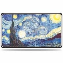 Playmat - Starry Night