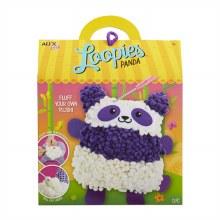 Loopies - Panda