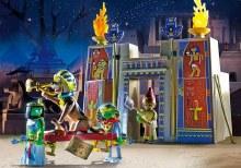 Scooby-Doo - Histoires en Égypte
