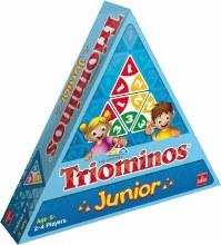 Triominos Jr.