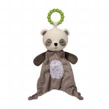 Sschlumpies Teether - Panda