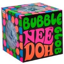 Bubble Glob - Nee Doh