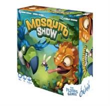 Mosquit Show