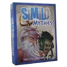 Similo - Mythes (Fr.)
