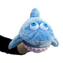 "Sharky 11"""