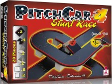 PitchCar Extention 4