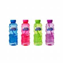 Fubbles - Liquides à bulles 16oz