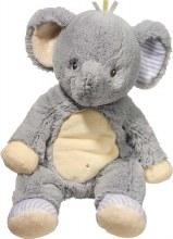 Plumies - Éléphant