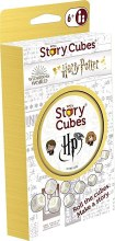 Rory's Story Cubes - Harry Potter (Multi.)
