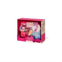 Mini Accessoire - Treats & Sweets