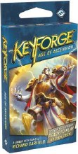 "Keyforge - Age of ascension ""Unique Deck"""