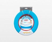 Surf Glider Disk