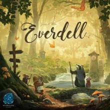 Everdell (Ang.)
