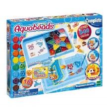 Aquabeads - Studio débutant