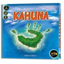 Kahuna (Fr.)
