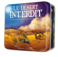 Le Désert Interdit (Fr.)