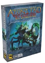 Aeons End - Les Sans-Nom