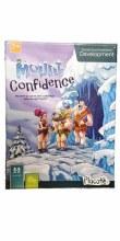 Mount Confidence
