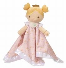 Doudou - Petite Princesse