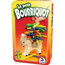 Le Petit Bourriquot