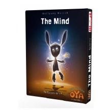 The Mind