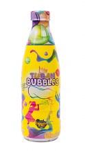 Liquide à bulles - 1 Litre