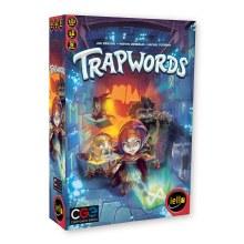 Trapwords (Fr.)