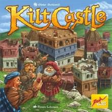 Kit Castel