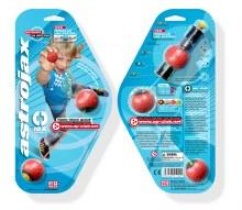 Astrojax MX Sport