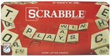 Scrabble (Anglais)