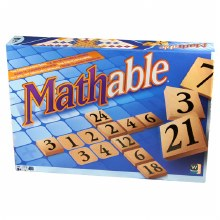 Mathable Classique