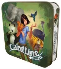 Cardline - Animals