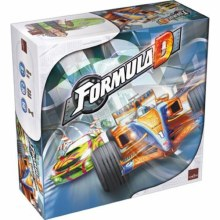 Formula D (Ang.)