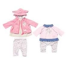 Baby Annabell - Vêtement de base