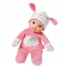 Baby Annabell - Nouveau-né